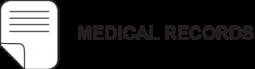 CONTACT-MEDICALRECORDS