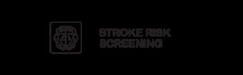UCI__0002_stroke