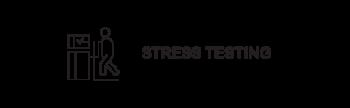 UCI__0003_stress