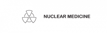UCI__0004_nuclear