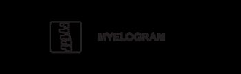 UCI__0005_myelogram