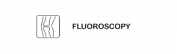 UCI__0009_Flouroscopy