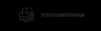 UCI__0010_echocardiogram