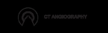 UCI__0011_CT-angio