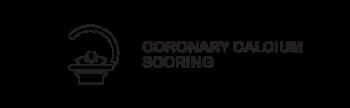 UCI__0013_Coronary-Scoring