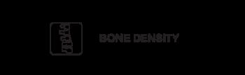 UCI__0015_Bone