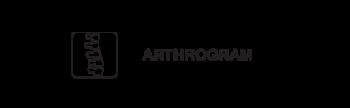 UCI__0016_Arthrogram