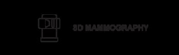 UCI__0017_3D-mammo